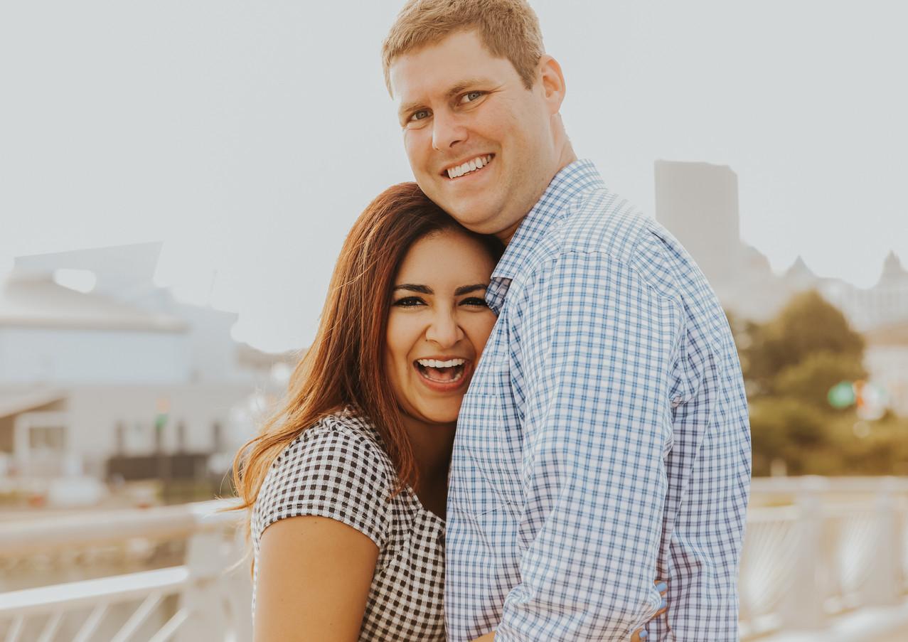 Luisa and Ryan Milwaukee Engagement-1.jp