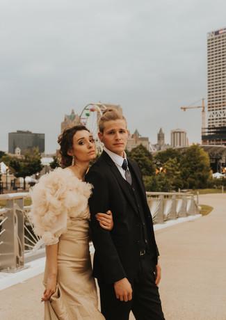 Downtown Milwaukee Chic Wedding-23.jpg
