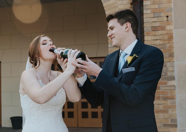 A+J Milwaukee Wedding-79.jpg