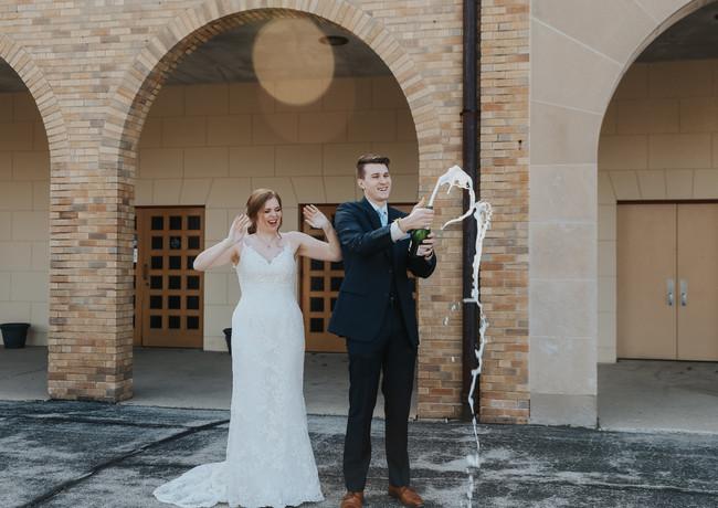 A+J Milwaukee Wedding-76.jpg