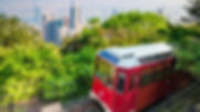 Victoria-Peak-Tram-500x280.jpg