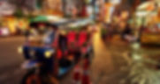 bangkok_GettyImages-538744253_HR-620x330.jpg