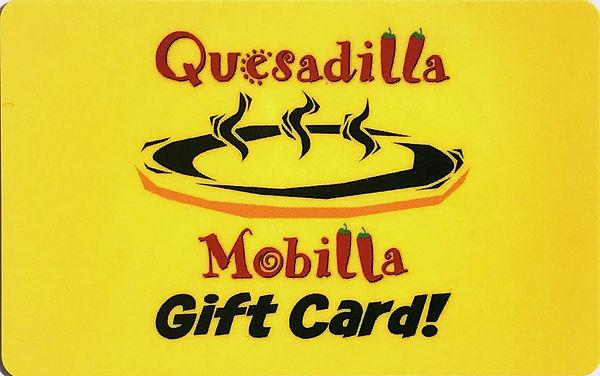 Gift Card .jpg