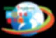 the global hakka evangelism association, 全球客家福音协会
