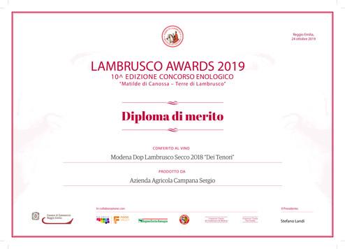 diploma-gold.jpg