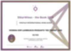 Diplomi_5StarWines2019_VINI-SELEZIONATI-