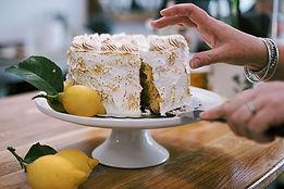 lemon m cake.jpg