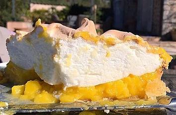 lemon pie1.jpg