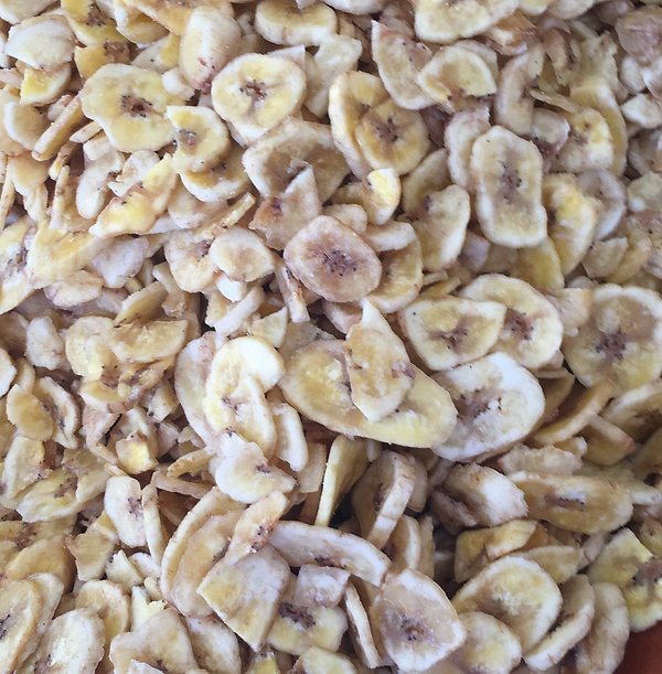 bananas .jpg
