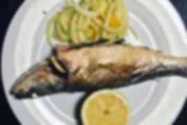 whole fish.jpg