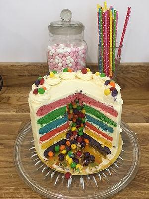 rainbow cake 1.JPG