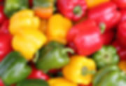 colored_bell_peppers.jpg.653x0_q80_crop-