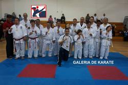 kia kidz superstars Open Martial art