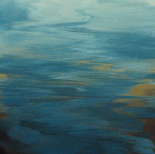 Agua Azul - REO
