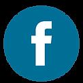 46-facebook-512.png