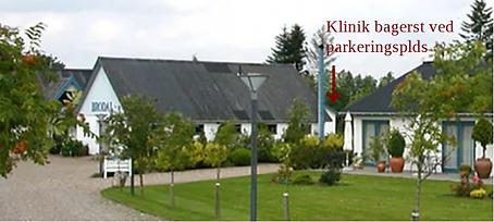 thumbnail_Klinik bagerst.png