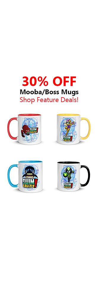 mugs ad2.png