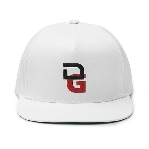 DG VII Snapback Cap