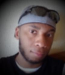 Khalil Profile.png
