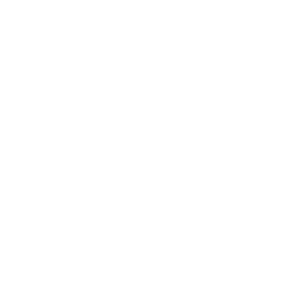 Boston Fig - Multiplayer.png