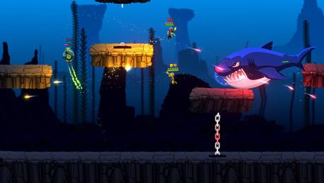 Deathmatch - Deep Blue Sea 2.png