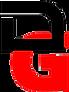 DG Letters.jpg-1.png
