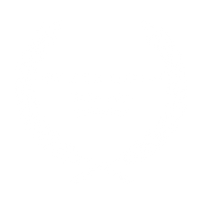 GDOC- Showcase.png