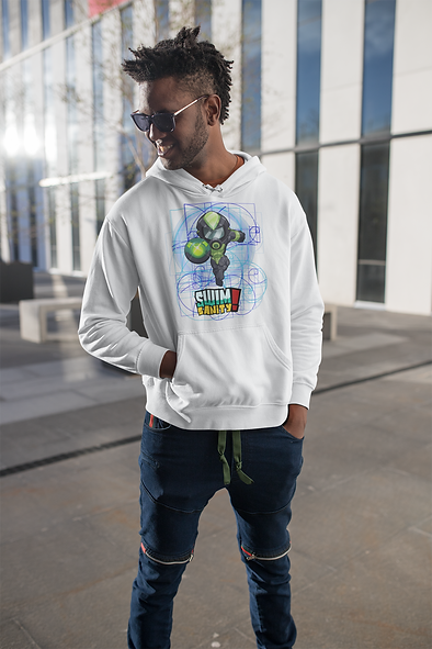 hoodie-mockup-of-a-cool-young-man-out-an