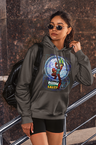 Copy of hoodie-mockup-featuring-a-woman-