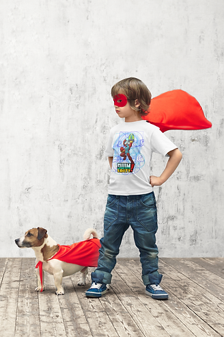 t-shirt-mockup-of-a-little-boy-playing-s