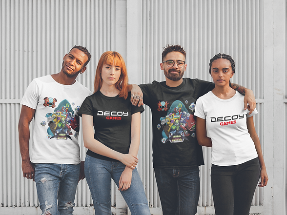 t-shirt-mockup-featuring-a-group-of-friends-20750.png