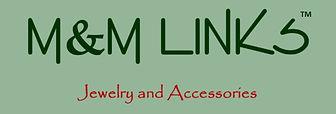 logo tm new.jpg