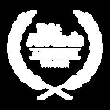 Bit Awards - Player Choice.png