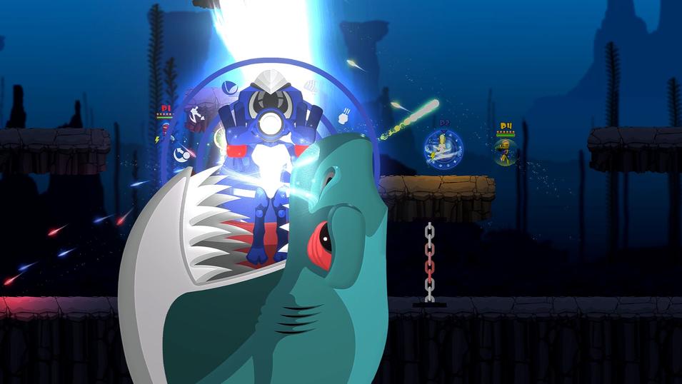 Deathmatch - Deep Blue Sea 1.png