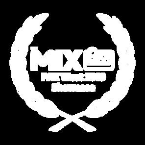 The Mix Award.png