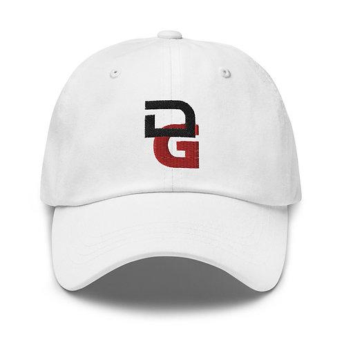 DG VII Dad Cap