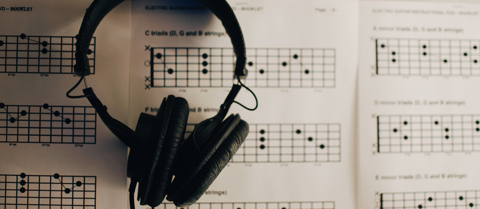 Playing a musical instrument can protect against dementia?