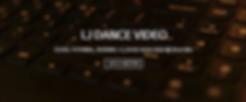 유투브-채널가기.jpg