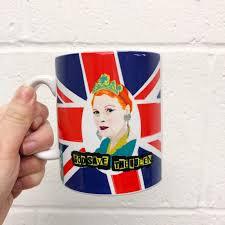 Vivienne Westwood Mug