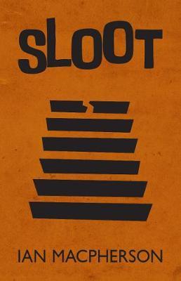 SLOOT by Ian Macpherson