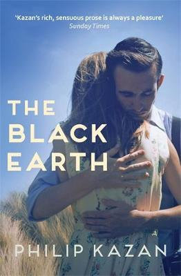 The Black Earth: The Times Historical Book of the Month Philip Kazan