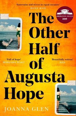 The Other Half of Augusta Hope Joanna Glen