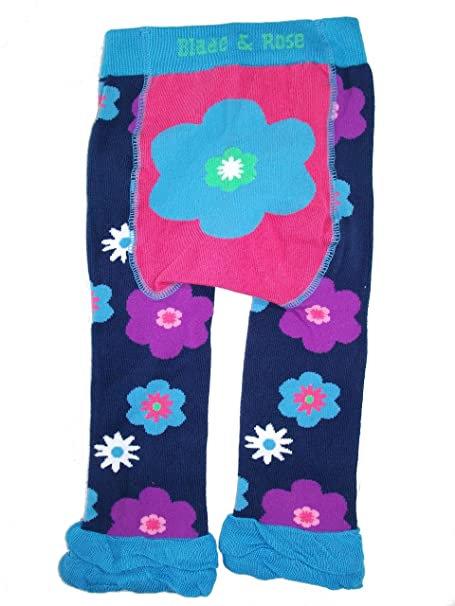 BLADE & ROSE FLOWER LEGGINGS