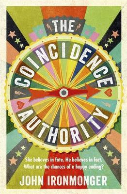 The Coincidence Authority J. W. Ironmonger