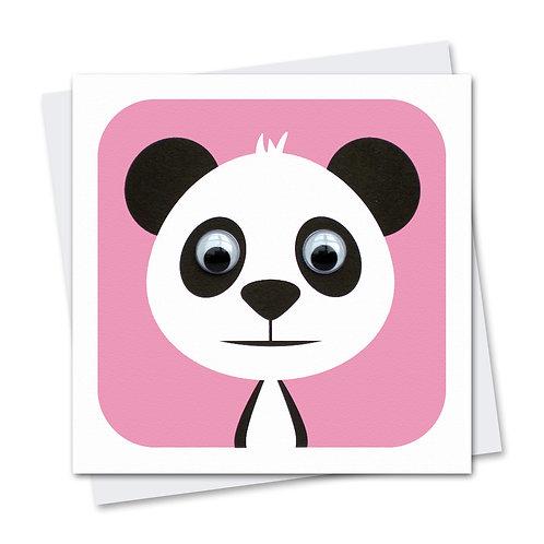 PEARL PANDA