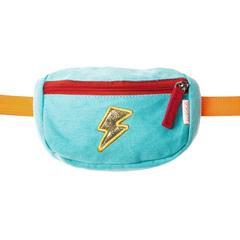 Lightning Flash Bum Bag