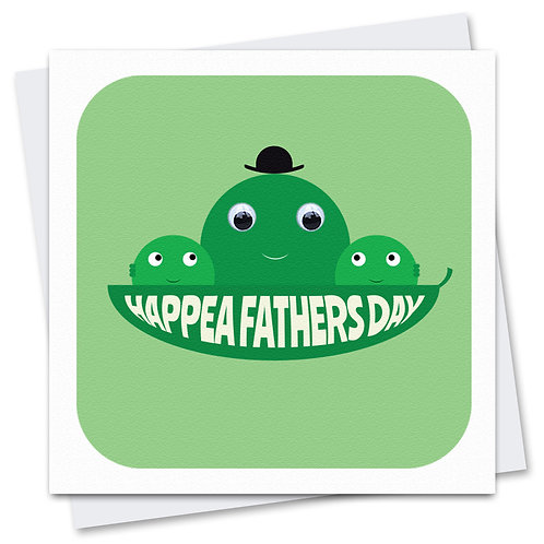 Happea Fathers Day