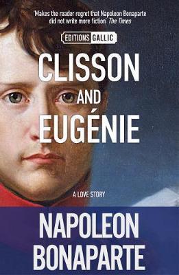 Clisson & Eugenie Napoleon Bonaparte