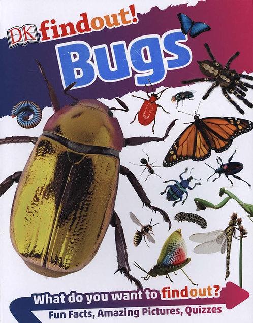 Bugs DK