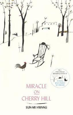 Miracle on Cherry Hill Sun-mi Hwang